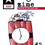 maga-zine #2