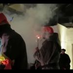 Image of MkII ritual