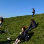 Brecon Beacons Outing