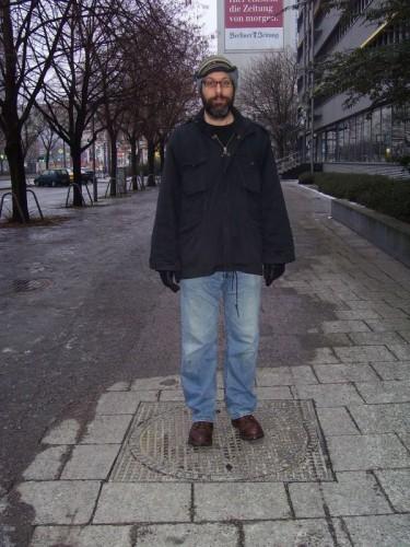 berlin241209_1