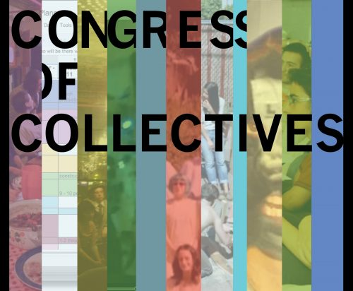 congress_collectives