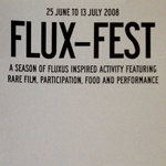 fluxfest2
