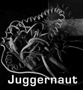 juggernaut_11-945x1024