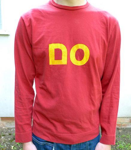 samekhmem-tshirt