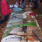we.paint